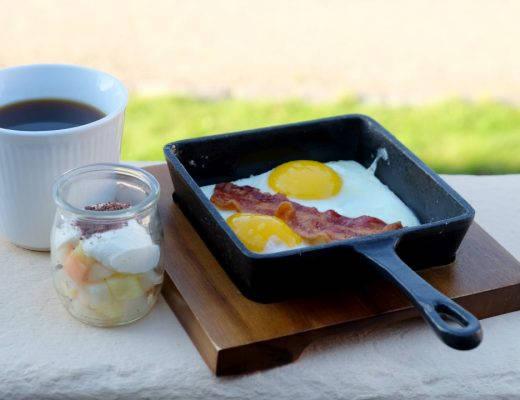 DSCF6345 520x400 - Dansk morgenmat på Molskroen