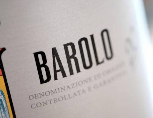 DSCF7164 520x400 - Jeg vil lære mer om vin! Førstemann ut: Barolo