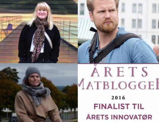 IMG 4605 520x400 - I dag kåres Årets Matblogger 2016