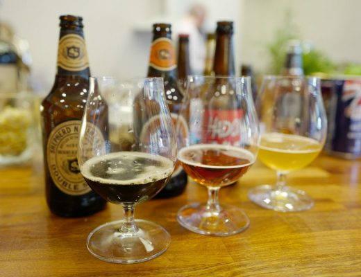 L1030220 520x400 - Mini-ølguide til mat