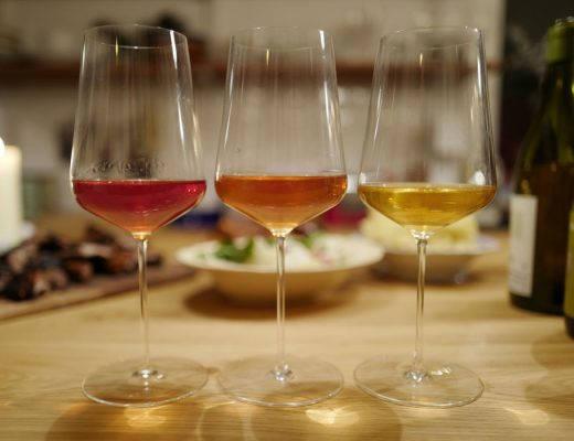 L1060382 520x400 - Vinen skal være oransje i 2017
