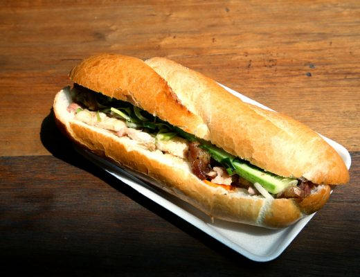 J49A0228 520x400 - Bánh mì – vietnamesisk baguette