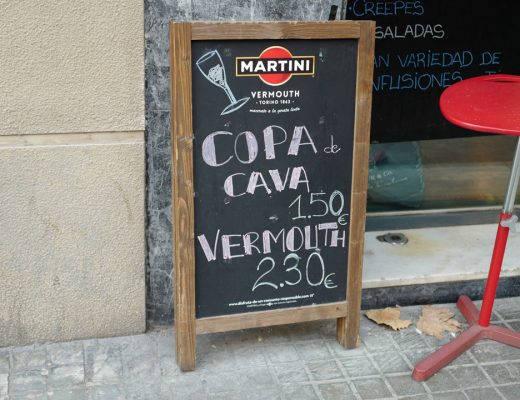 L1050940 520x400 - Vermut i Barcelona