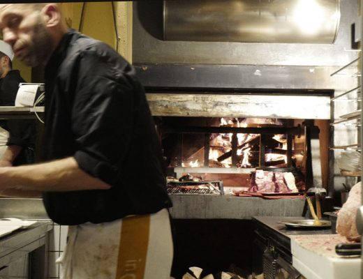 L1070183 520x400 - Italia, dag 5: Langtur og bistecca fiorentina