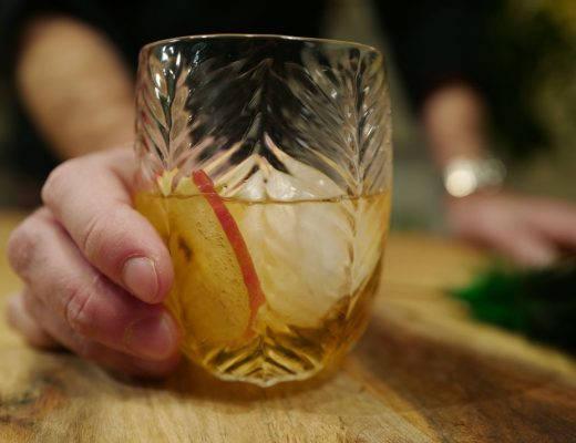 L1100521 520x400 - Denne drinken er laget på norsk eplebrennevin