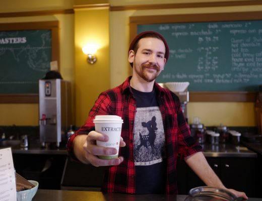Portland Alberta Extracto kaffe2 520x400 - Kaffe og Golden Milk som i Portland