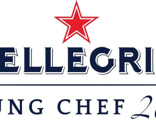 SPYC 2018 logo 520x400 - Hei der, unge kokkespirer!