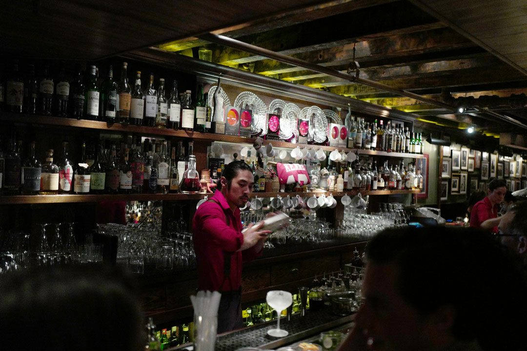 L1120934 1080x720 - Oslobaren Himkok er verdens 20. beste bar