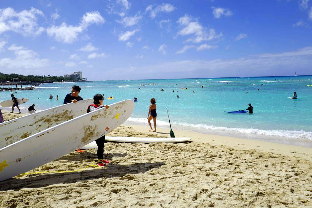 L1140378 1080x720 - Aloha Honolulu!