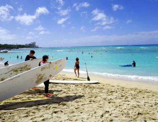 L1140378 520x400 - Aloha Honolulu!