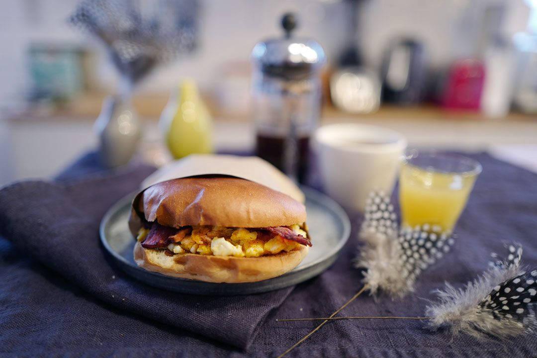 L1140761 1080x720 - Den ultimate eggebrunchen