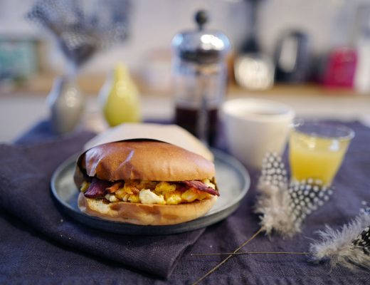 L1140761 520x400 - Den ultimate eggebrunchen