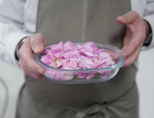 L1150861 520x400 - Lag mat med roser