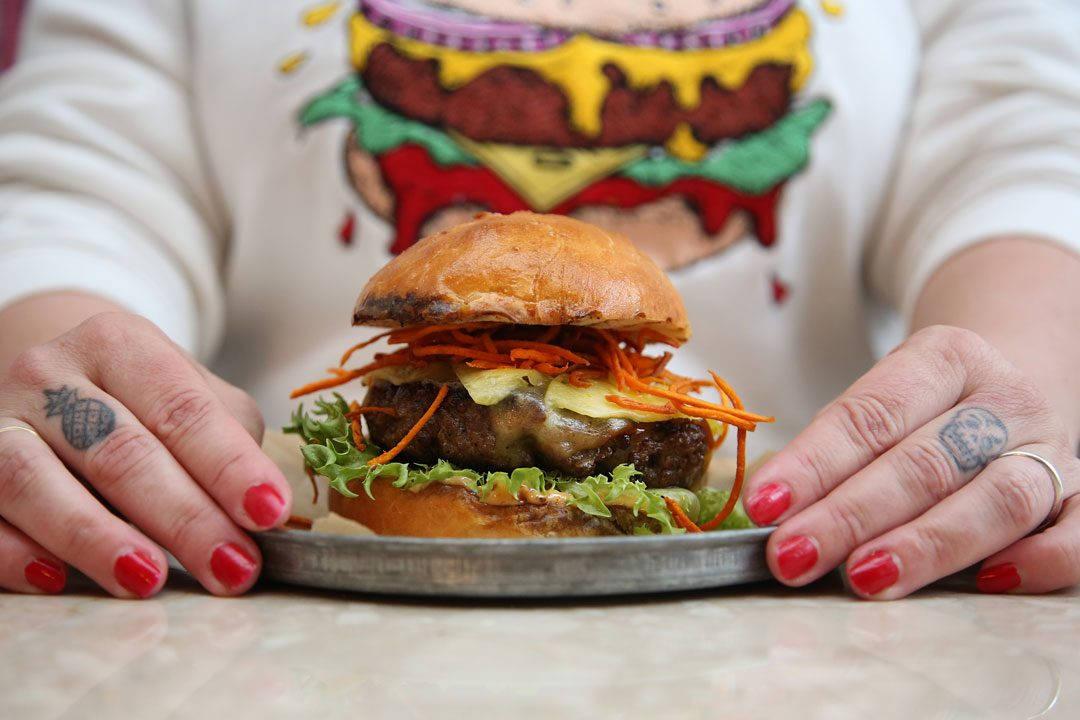 J49A2305 1080x720 - Min beste hamburger