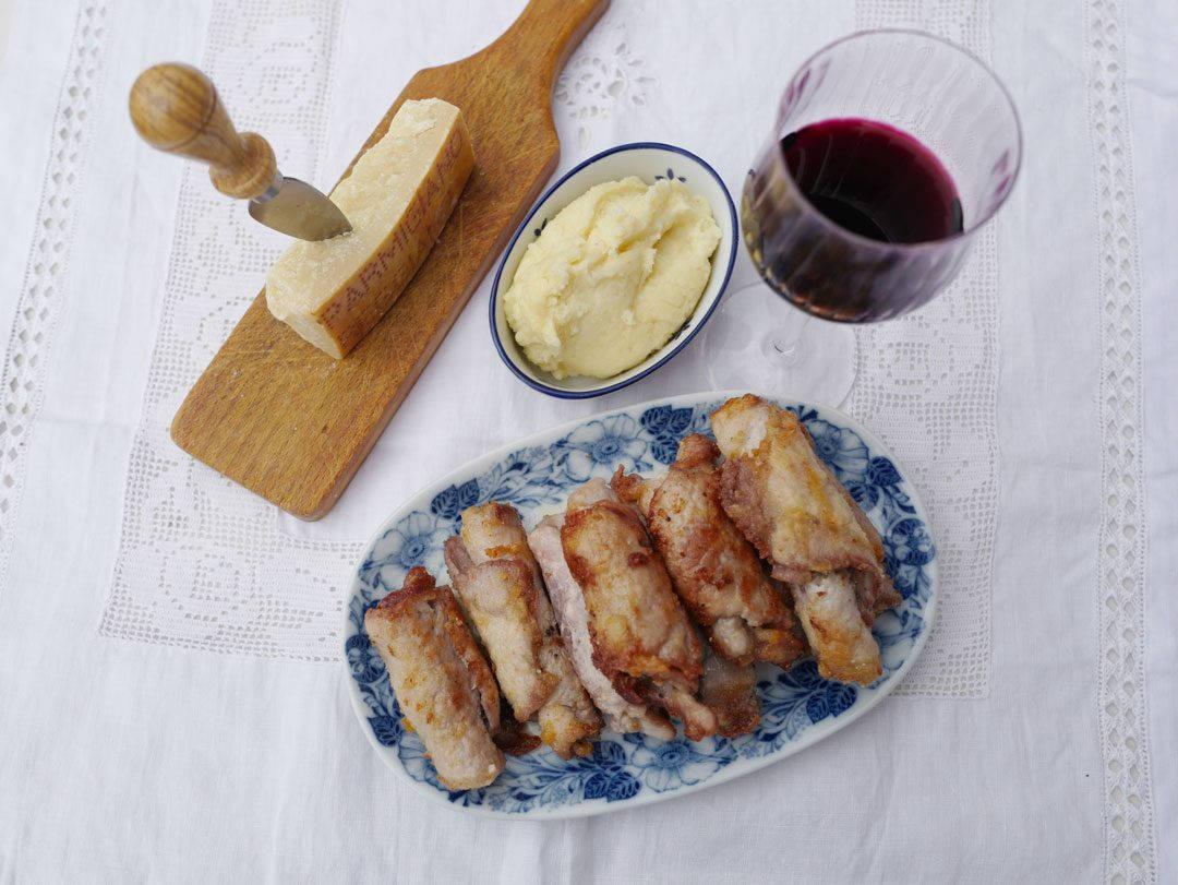 L1160732 1080x811 - Silvanas smakfulle kjøttrullader med kremet potetmos