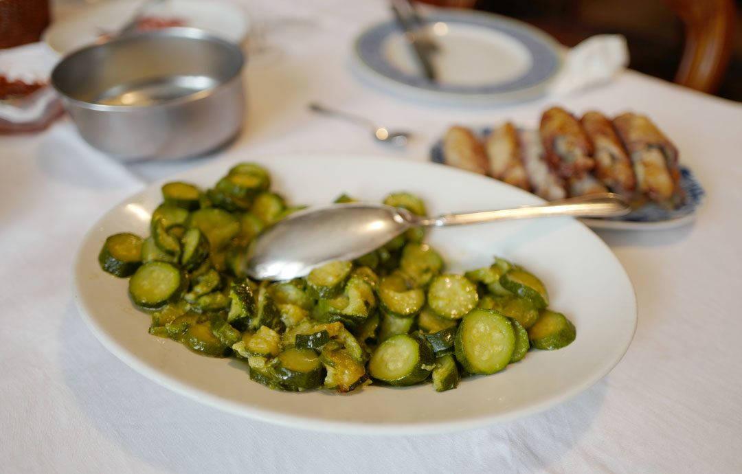 L1160738 1080x690 - Silvanas smakfulle kjøttrullader med kremet potetmos
