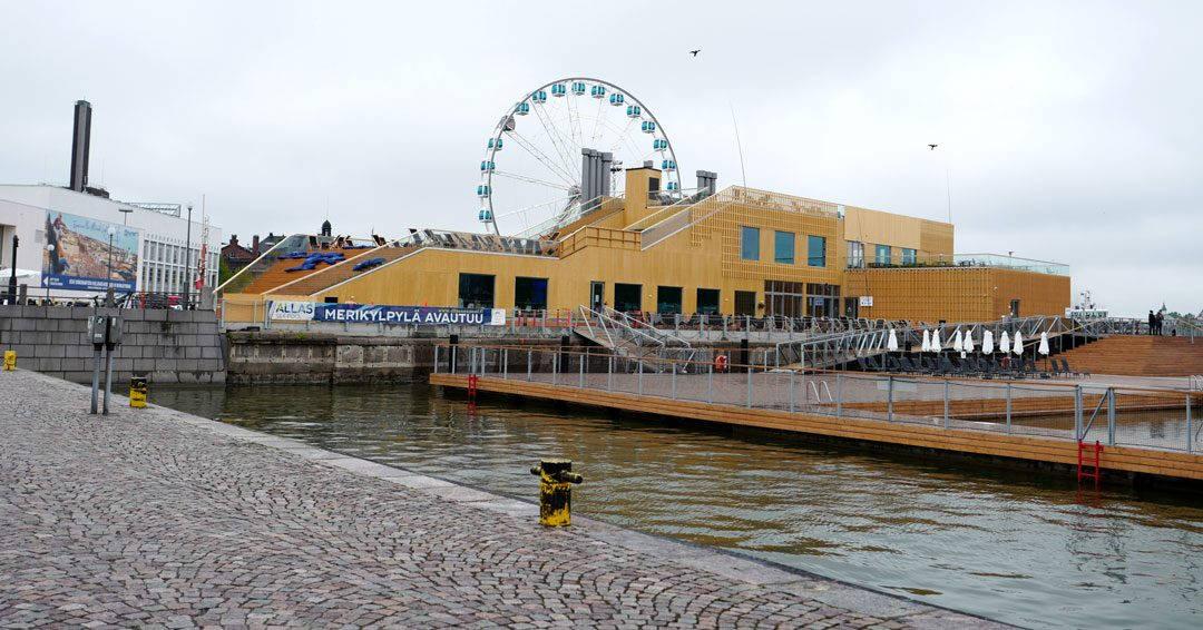 L1190753 1080x566 - Helsinki på 24 timer