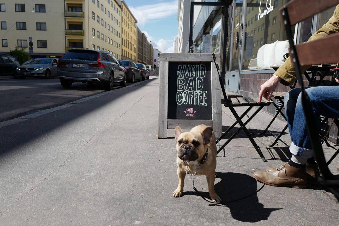 L1190892 1080x720 - Helsinki på 24 timer