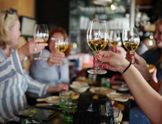 L1200627 520x400 - Munker, hellig vin, den ferskeste sjømaten og verdens beste kjøtt