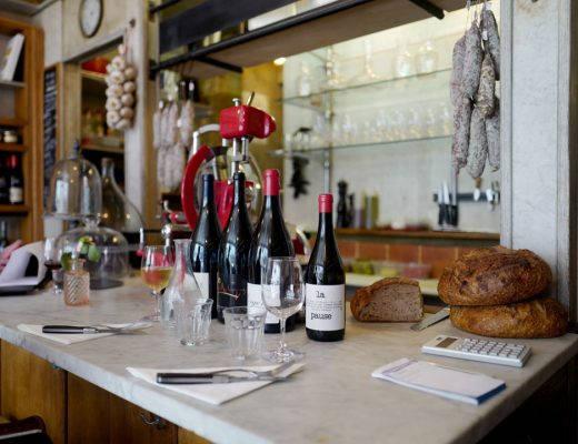 L1210933 520x400 - Paris: Min guide til de nye bistroene og naturvinbarer