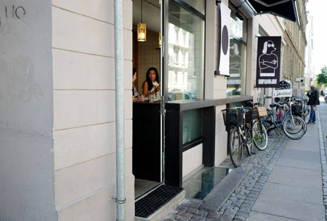 L1220135 1080x733 - København: Slurp Ramen Joint