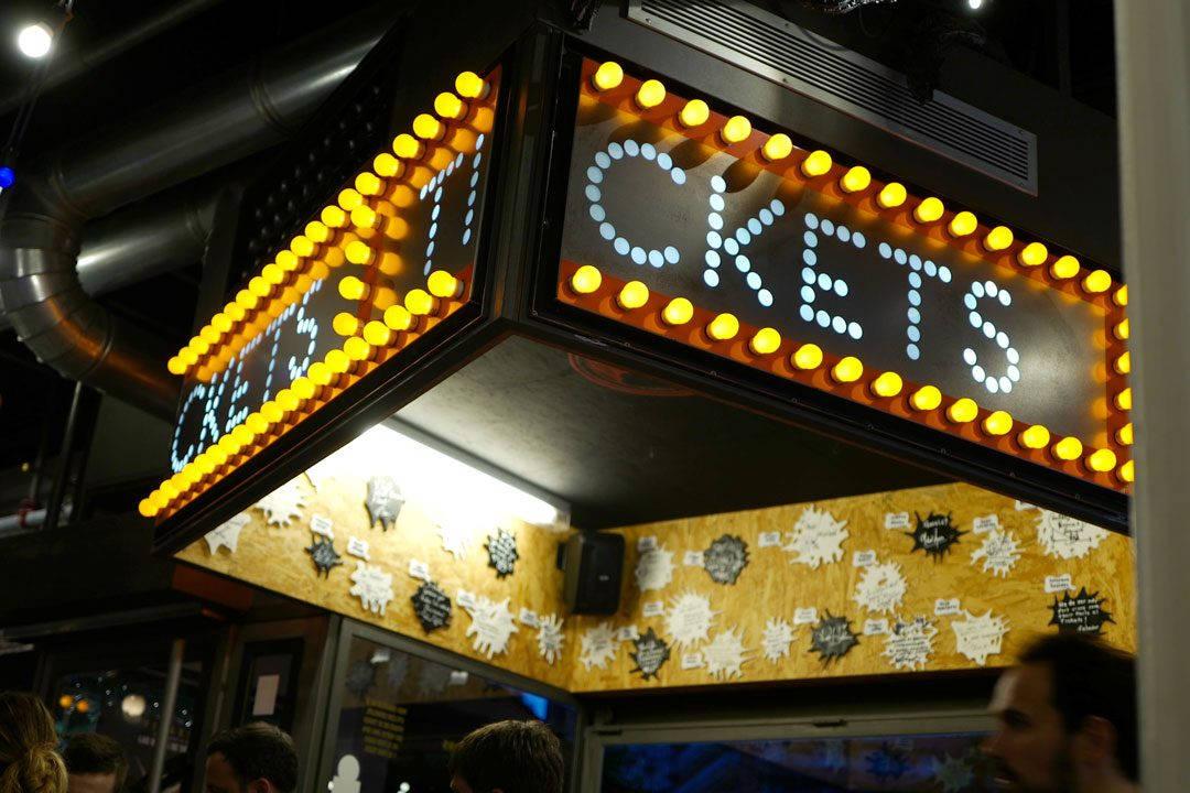 L1150276 1080x720 - Sommerens restaurantbesøk i Barcelona