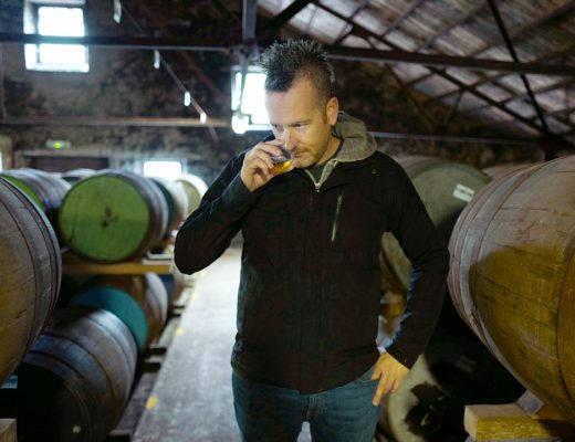 L1180749 520x400 - Slik kan Julian bli verdens beste bartender