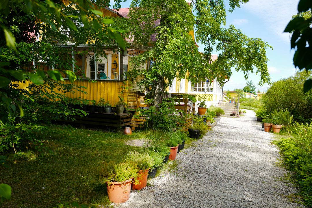 L1230996 1080x720 - Kulinariske Gotland: Laidback og gourmet på Gula Hönan