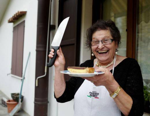 Torta susanna 520x400 - Torta Susanna à la Silvana