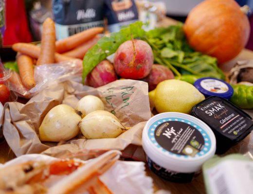 Dyrket.no foto HelleOederValebrokk L1270793 520x400 - Norges flotteste matbutikk finner du på nett