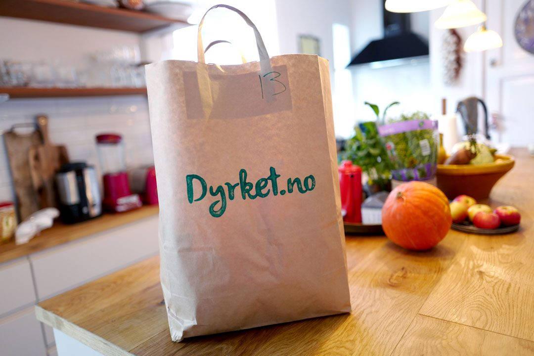 Dyrket.no foto HelleOederValebrokk L1270799 1080x720 - Norges flotteste matbutikk finner du på nett