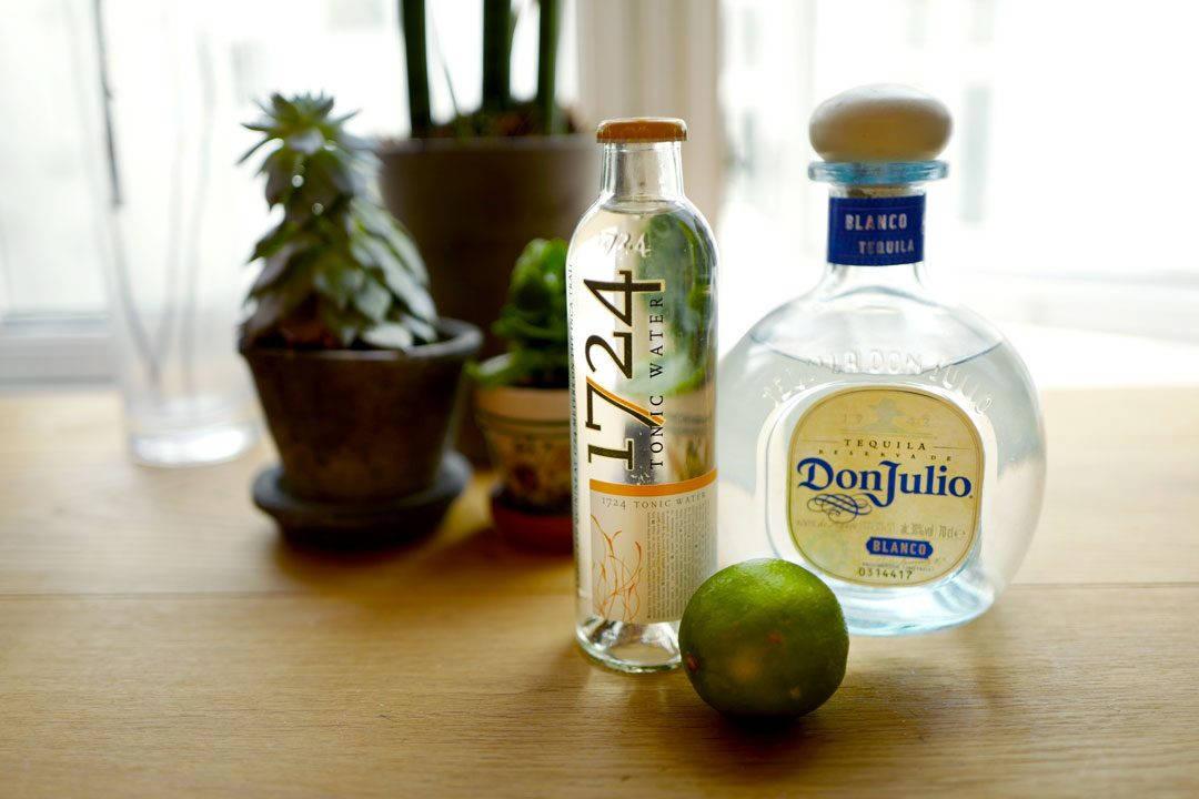 L1270551 1080x720 - Tequila Tonic – min nye favorittdrink