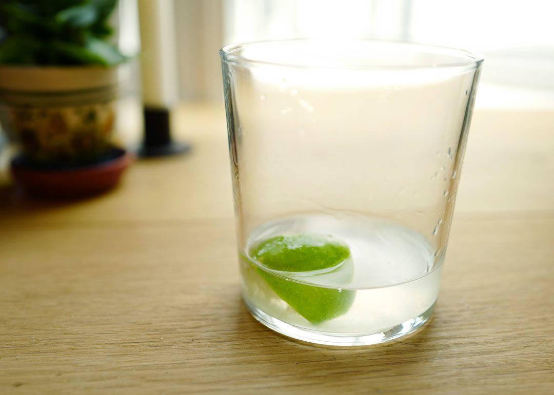 L1270552 1080x771 - Tequila Tonic – min nye favorittdrink