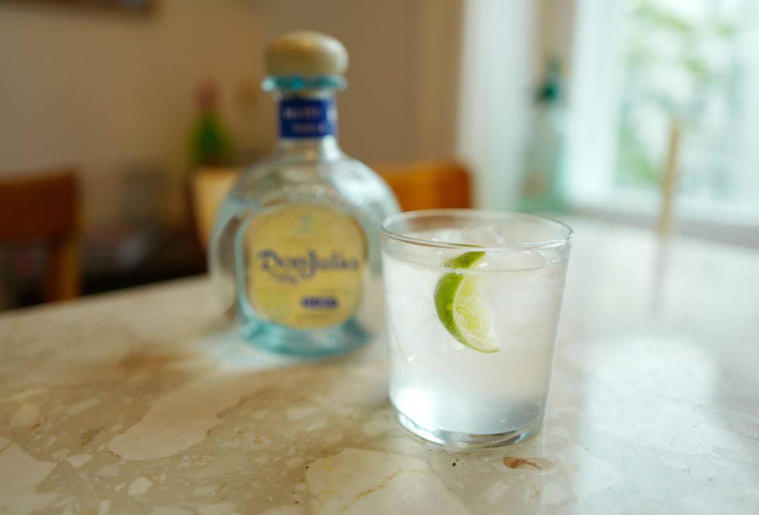 L1270561 1080x732 - Tequila Tonic – min nye favorittdrink