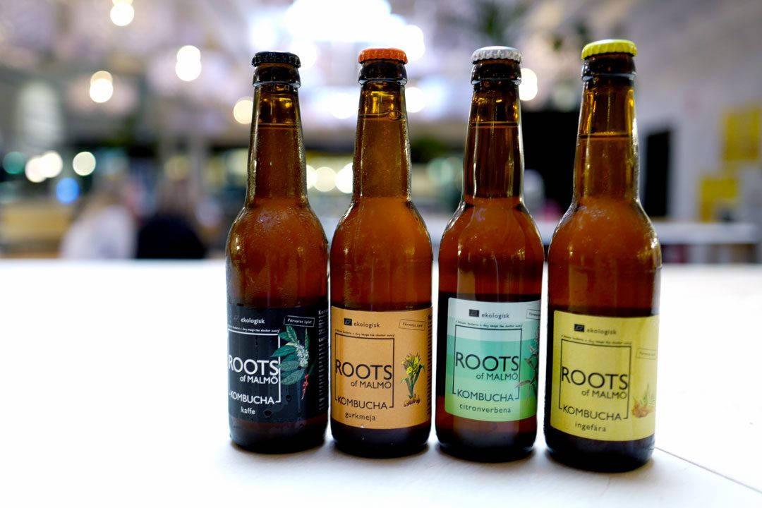 Skaane sverige drikke helleskitchen L1260784 1 1080x720 - Drikk deg gjennom Malmös gater