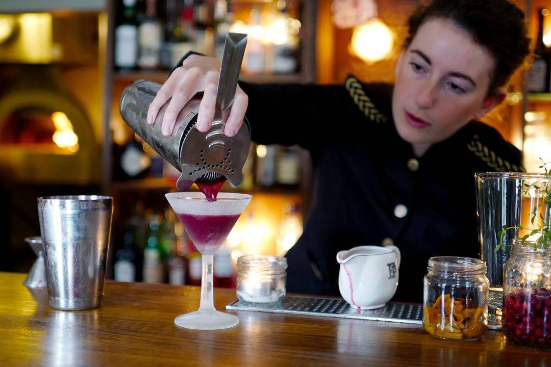 Skaane sverige drikke helleskitchen L1260803 1080x720 - Drikk deg gjennom Malmös gater