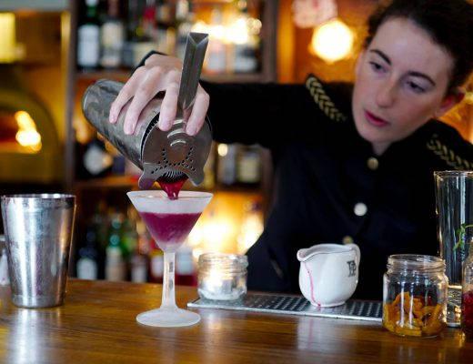 Skaane sverige drikke helleskitchen L1260803 520x400 - Drikk deg gjennom Malmös gater