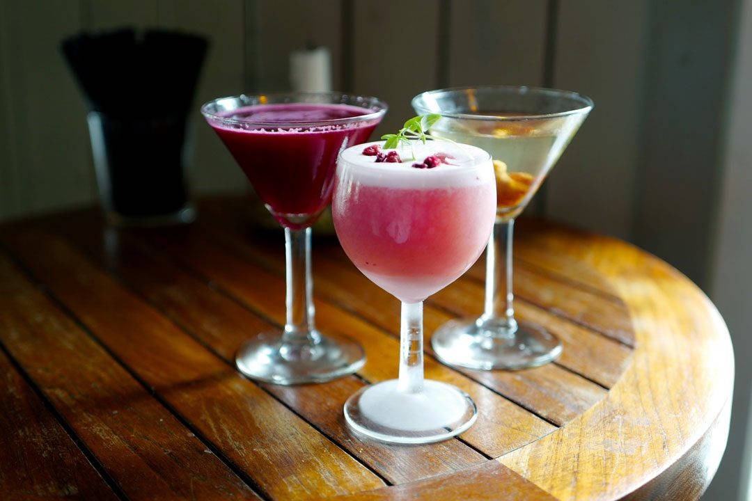 Skaane sverige drikke helleskitchen L1260832 1 1080x720 - Drikk deg gjennom Malmös gater