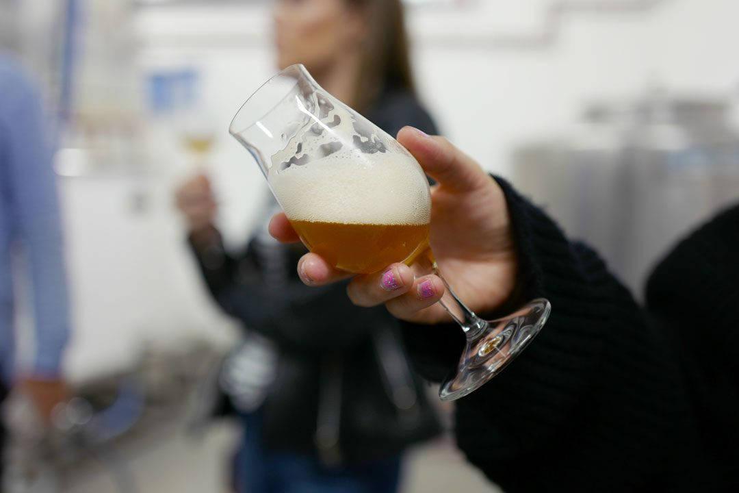 Skaane sverige drikke helleskitchen L1260847 1 1080x720 - Drikk deg gjennom Malmös gater