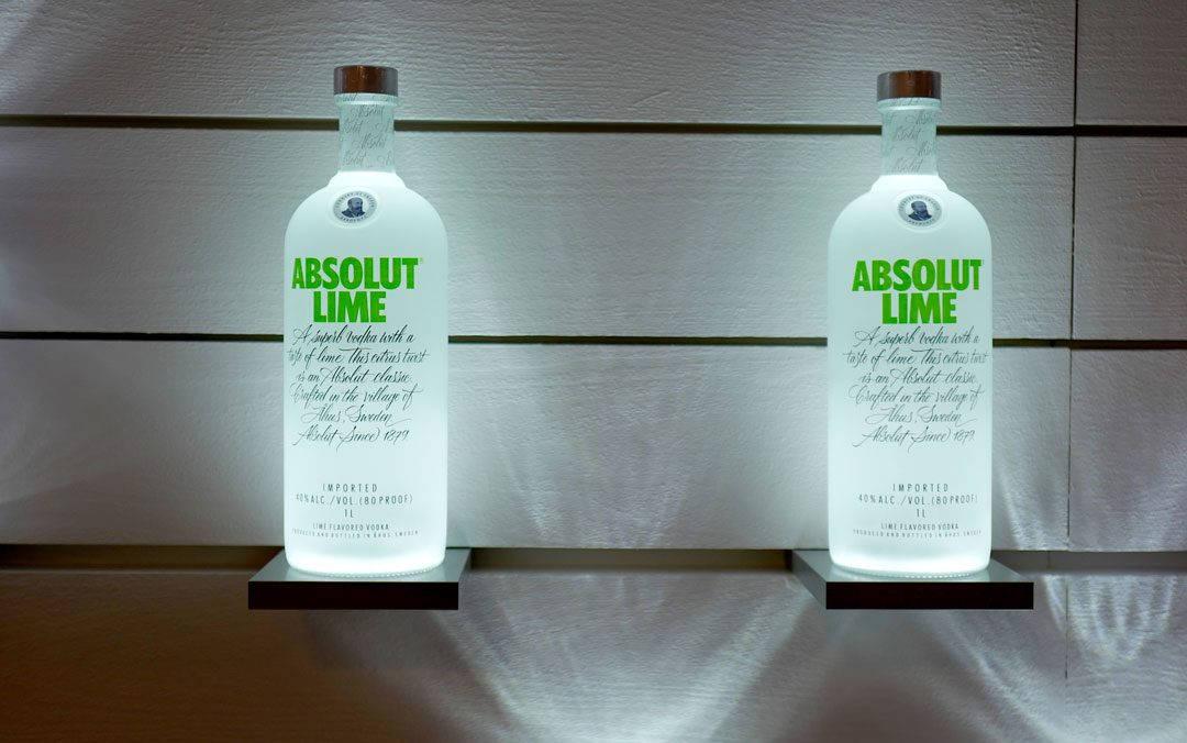Skaane sverige drikke helleskitchen L1260999 1080x676 - Luksuriøs Dry Martini