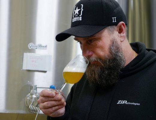 Skaane sverige drikke helleskitchen L1270447 520x400 - Vin, øl, sprit og eplemost i Skåne