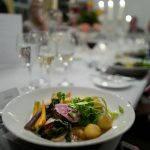 Cornwall devon uk foto HelleOederValebrokk L1280706 150x150 - Jakten på god, britisk mat fortsetter