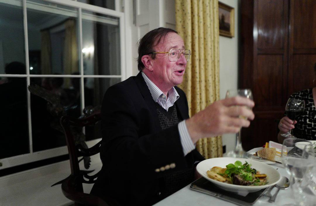 Cornwall devon uk foto HelleOederValebrokk L1280708 1080x704 - Jakten på god, britisk mat fortsetter