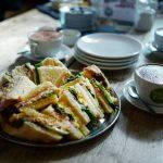 Cornwall devon uk foto HelleOederValebrokk L1280810 1 150x150 - Øl, surdeig, teplantasje og middag inne i en matbutikk