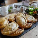 Cornwall devon uk foto HelleOederValebrokk L1280813 1 150x150 - Øl, surdeig, teplantasje og middag inne i en matbutikk