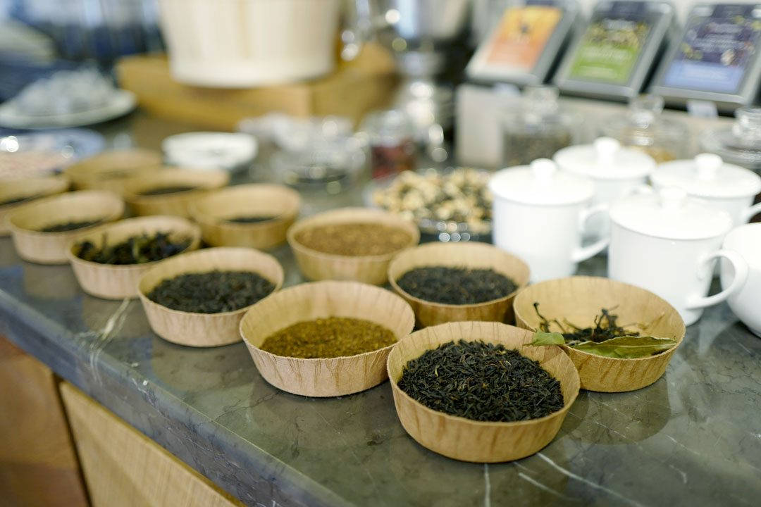 Cornwall devon uk foto HelleOederValebrokk L1280854 1 1080x720 - Øl, surdeig, teplantasje og middag inne i en matbutikk