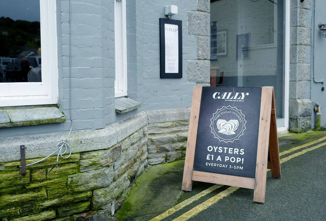 Cornwall devon uk foto HelleOederValebrokk L1290238 1080x735 - Matkurs hos Rick Stein, vinmarker og britisk gourmet