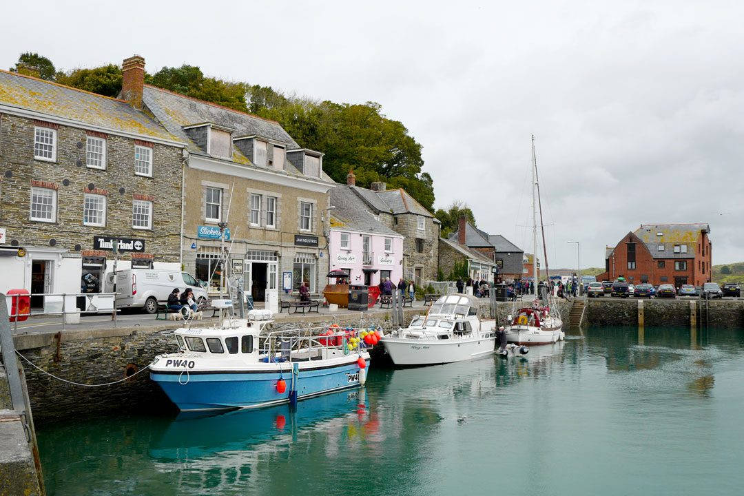 Cornwall devon uk foto HelleOederValebrokk L1290245 1080x720 - Matkurs hos Rick Stein, vinmarker og britisk gourmet