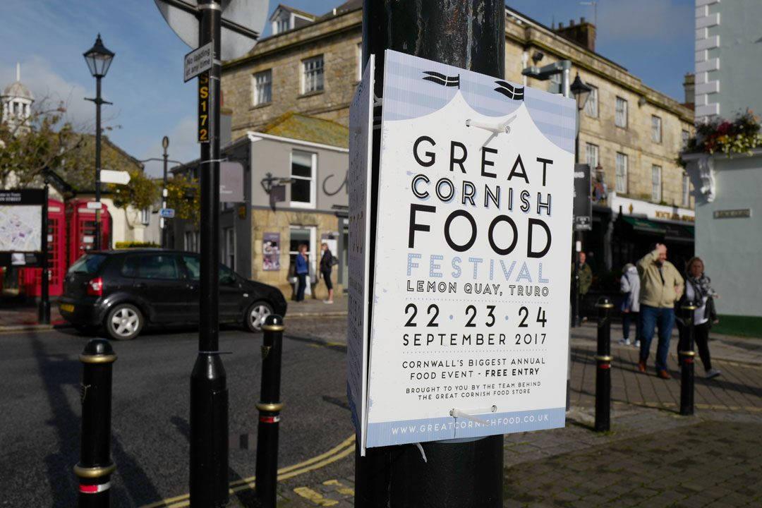 Cornwall devon uk foto HelleOederValebrokk L1290367 1080x720 - Ja, du finner fantastisk mat i England!