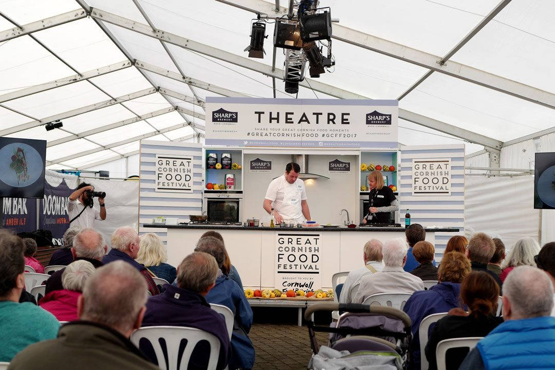 Cornwall devon uk foto HelleOederValebrokk L1290444 1080x720 - Ja, du finner fantastisk mat i England!